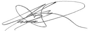 CKSu_signature