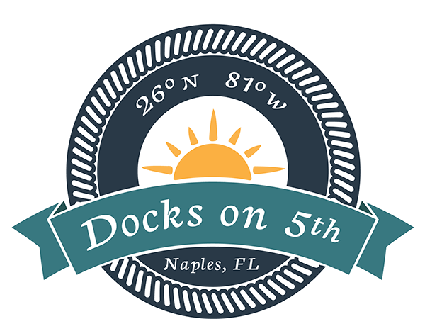 Docks on 5th Marina Association